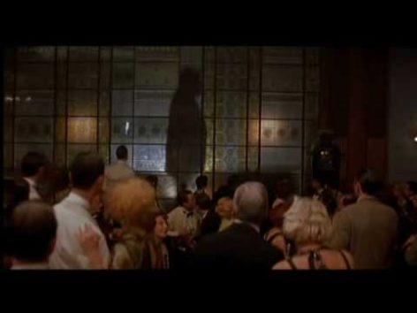 画像:2007/11/22に公開YouTube『Legend of 1900 Trailer』のサムネイル