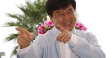 「まさに、こんな風に『やあ、こんちわ!』って言ってくれたんです」と日本人主婦が告白。
