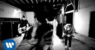 <洋楽マニア>シャインダウン『Cut the Cord』 - ビルボード1位を記録した大ヒット曲