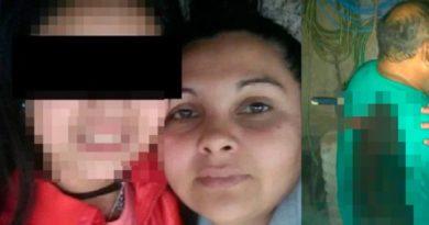 母に対する父の激しい暴力、見るに見かねた12歳の娘は…!?