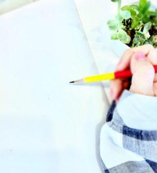 英語の勉強、いつどのように始めるのがいいのか…?