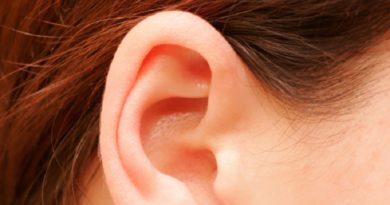 原因不明の低音難聴は多い