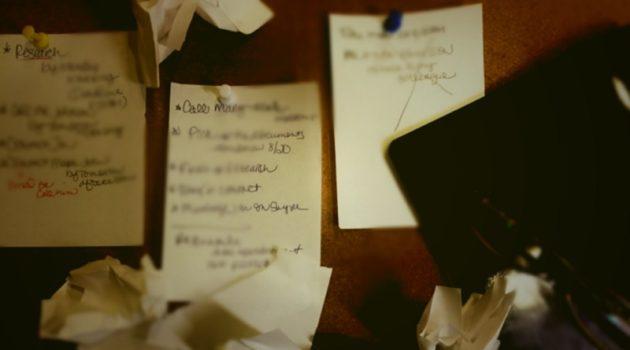 パワハラやモラハラ、イジメが国際的な問題に。(Photo/エトセトラ)