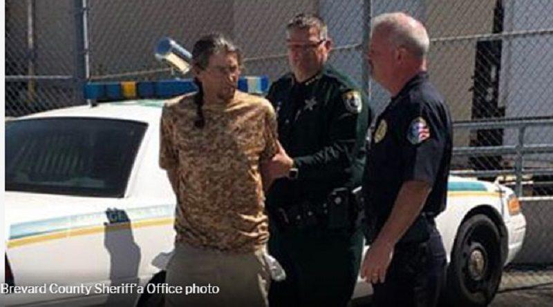 契約社員のトリマーを虐待容疑で逮捕