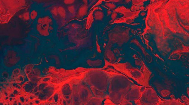 中国の国有企業が製造した血液製剤にHIV(エイズウイルス)が混入