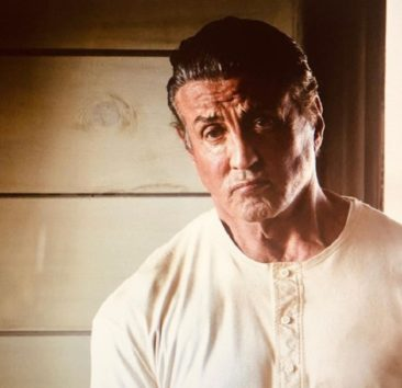 映画『ランボー』最新作は9月にアメリカで公開へ。