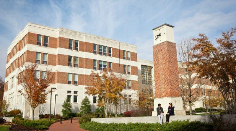 名門「メリーランド大学」の教授が失脚 中国人留学生を厳しく糾弾して