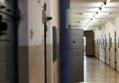 <オーストリア>娘を24年間監禁し7人の子を産ませた鬼畜 体調崩し認知症も