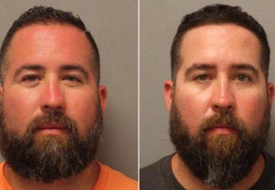 米ヒューストンで双子兄弟ほぼ同時刻に事故 とんだバイオリズム一致に警察官も驚く