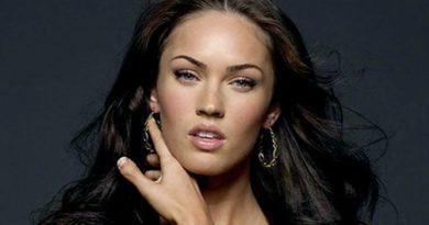 「親指に関節もシワもない」男性 ハリウッド女優ミーガン・フォックスの例も 米