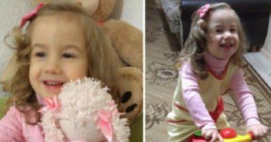 画像:『METRO』Dad 'killed daughter, 5, before burning her body in oven'(Picture: east2west news)