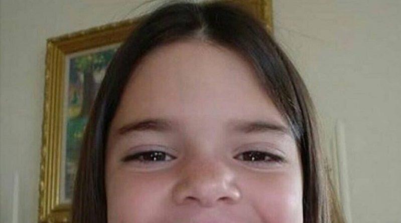 カイリー・ジェンナーが姉ケンダルに「会いたい!」 幼少期の写真投稿に胸キュン!