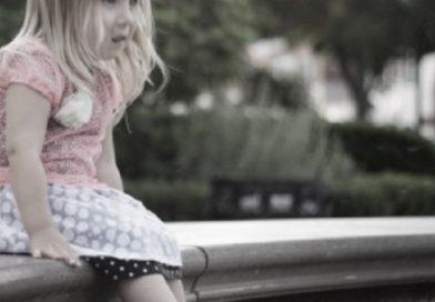 母親が2歳のわが子を拷問殺人 かみつき殴りつける狂気に震撼  <マレーシア>