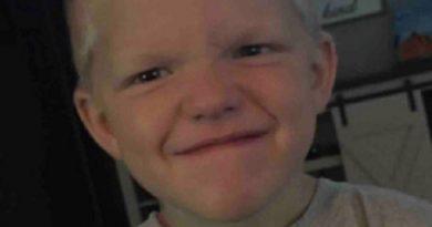 4歳男児が死亡 父の銃が暴発した末の悲劇 <アメリカ>