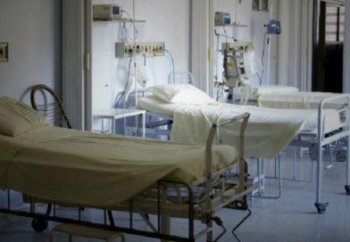 がん闘病を乗り越えた女性 新型コロナウイルス感染による入院から1週間で死亡 <米>
