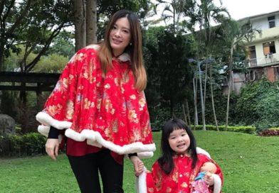 数字の「22」にこだわり続けた台湾のセレブ 奇しくも22日22時22分に逝去 4歳の愛娘を残して