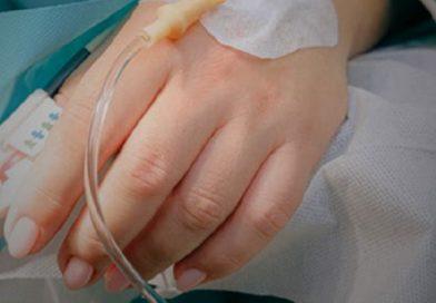 新型コロナ感染の26歳女性 「どんどん衰弱した」 <米>