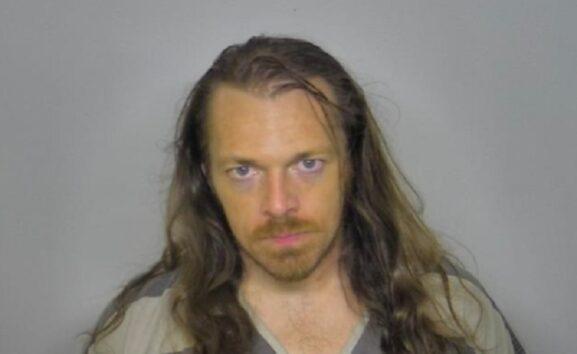 ヨーヨーの紐で恋人を断首しようとしたキレ男 大失敗に続き逮捕される 米