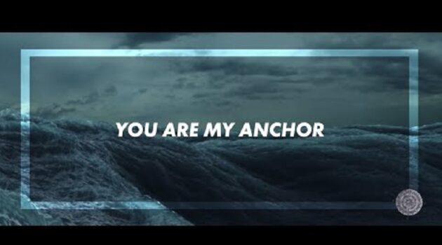 <洋楽マニア> スキレットの楽曲「Anchor」 アルバムに込めた思いそのままの名曲がコチラ